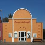 Ny facade.fw
