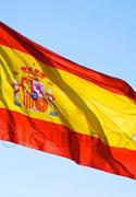 Spansk flag.fw