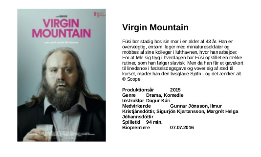 tekst-virgin-mountain