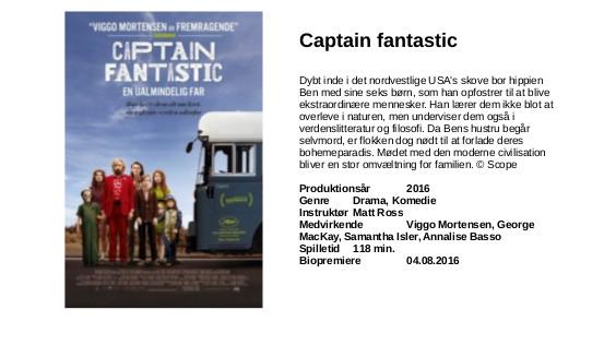 tekst-captain-fantastic
