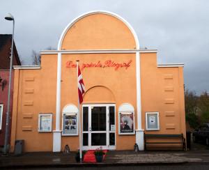 Den gamle Biograf 100år jubilæum_1
