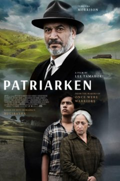 Patriarken