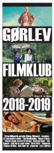 Filmklubfolder 2018-19-forsiden til annonce