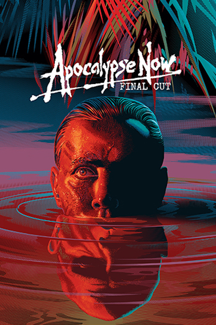 Klassisk søndag: Apocalypse now -the final cut